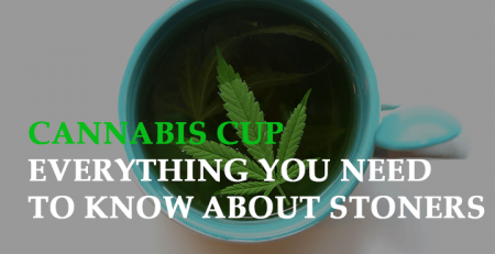 cannabis cup everything you need to know about stoners new favorite show