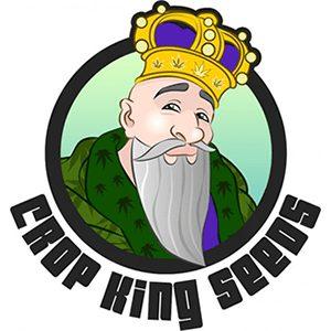 crop king seeds1