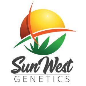 sunwest genetics1