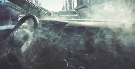 A Quick Guide Hotboxing with Cannabis