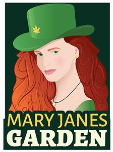 maryjane logo2
